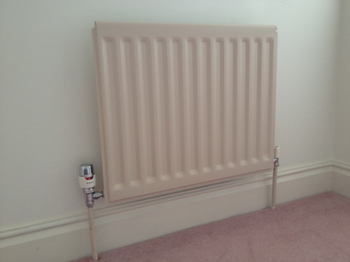 how-to-paint-a-radiator