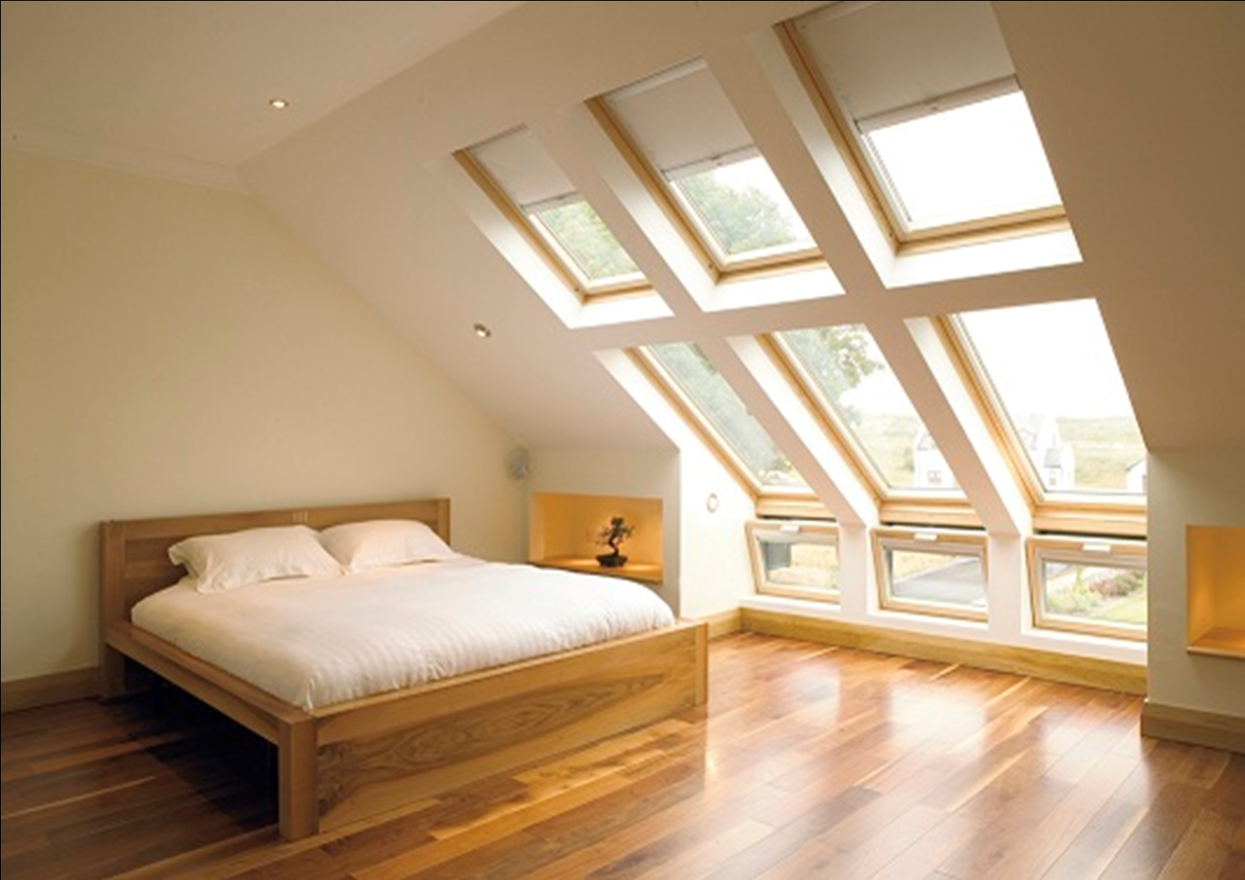 6-Design-ideas-for-loft-conversions