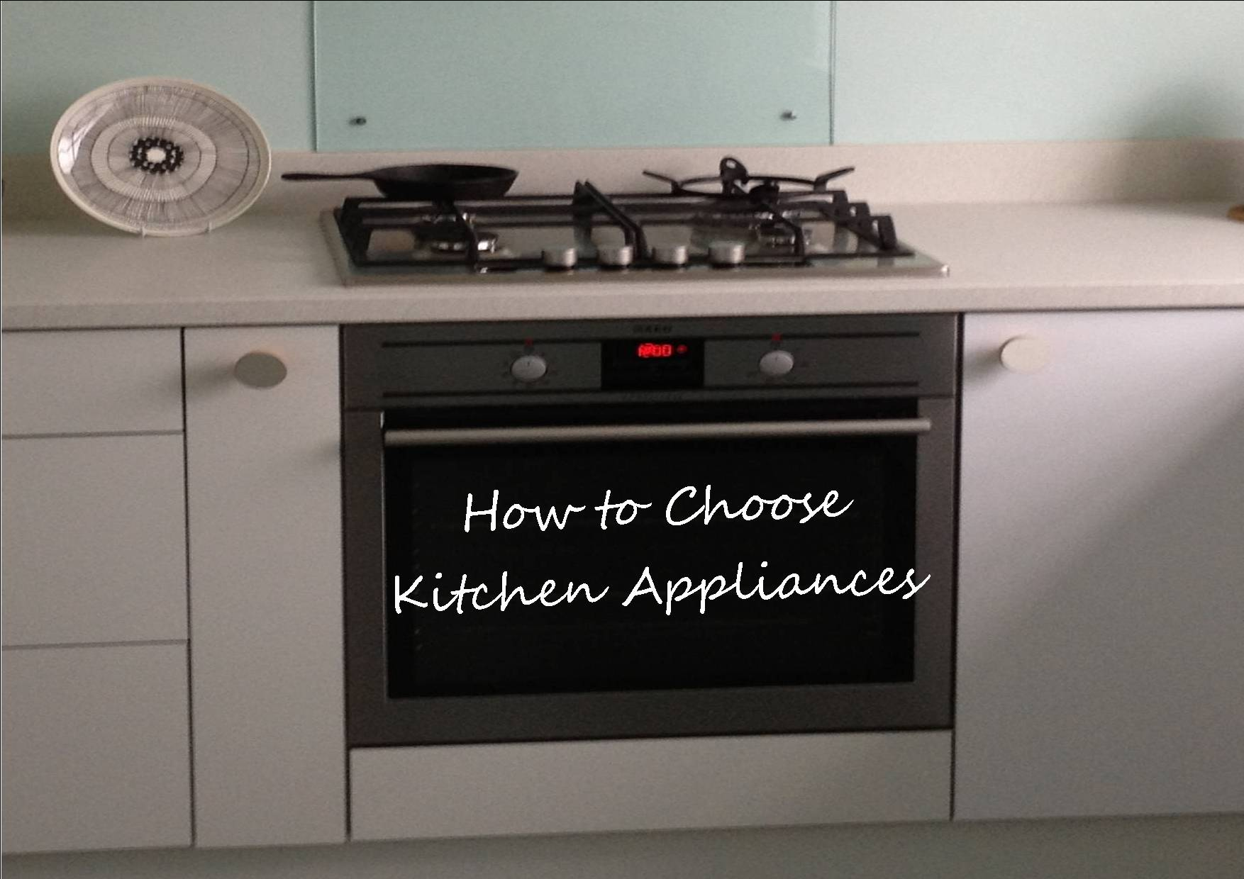 How-to-choose-kitchen-appliances