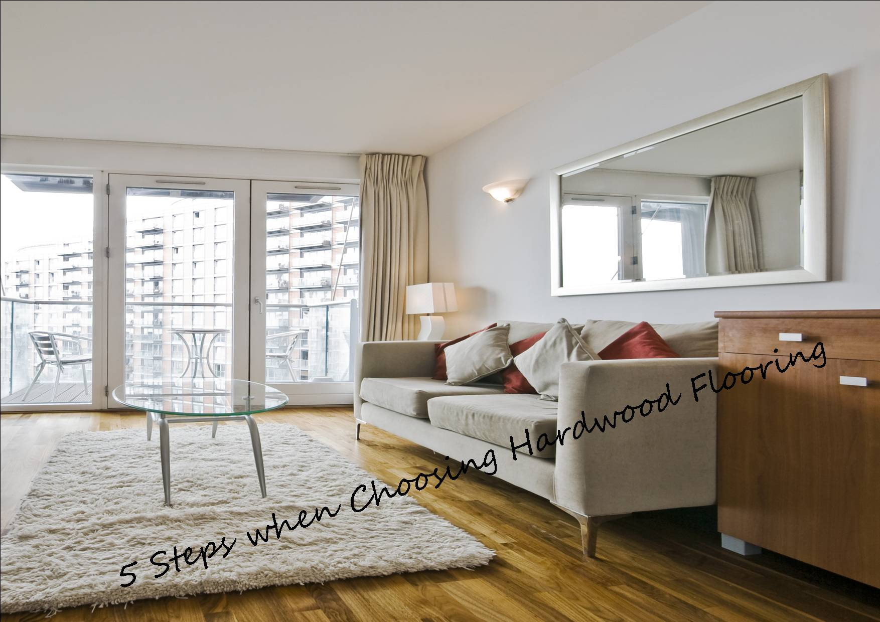 5-Steps-when-choosing-hardwood-flooring